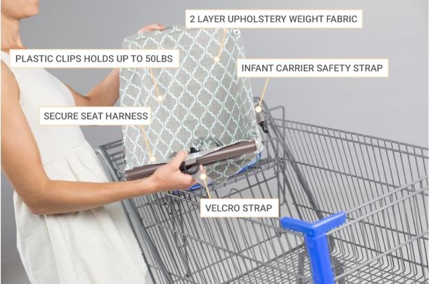 binxy-safetyfeatures.jpg