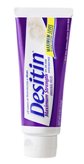 desitin-maximum-strength-original-diaper-rash-paste