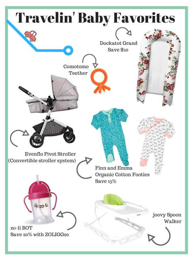 Travelin Baby Must Haves-page-001
